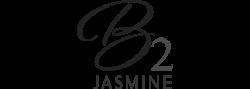 B2 by Jasmine logo