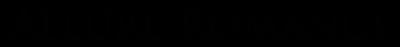 Allure Romance logo