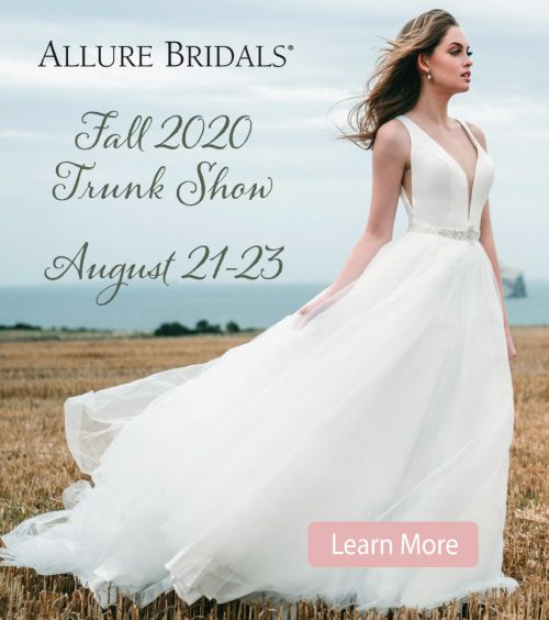allure-trunk-show-learn-more