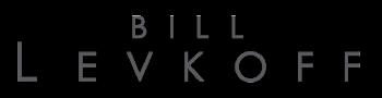 Bill Levkoff Logo