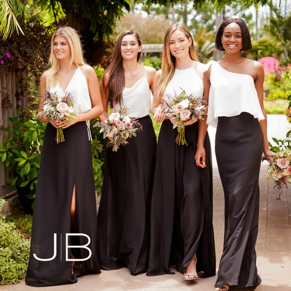 jasmine-bridesmaids-black-and-white