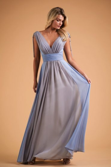 B2 Bridesmaids Dresses