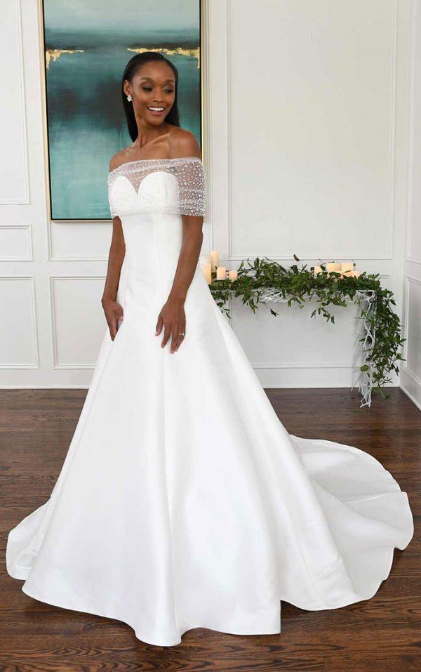 wedding-dress-off-shoulder-a-line-D3294_