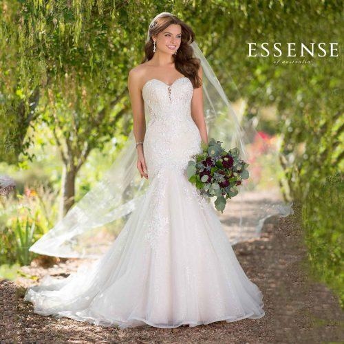 wedding-dress-strapless-essense-D2615-square